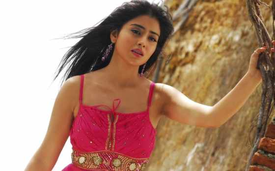 hot, актриса, shriya, saran, unseen, bollywood, photos, latest, indian,