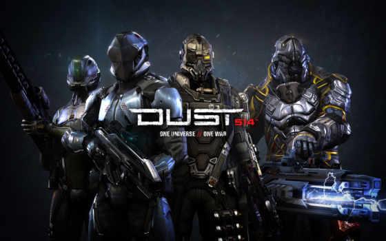 пыль, ева, online, игры, games, ccp, вселенной, xenomorph,