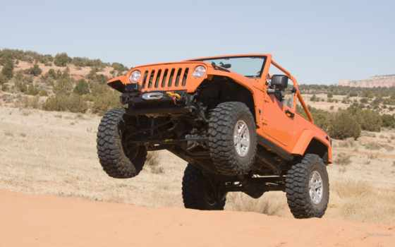 jeep, wrangler, off