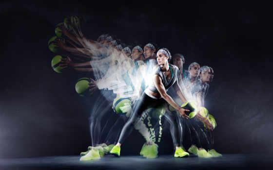 nike, zoom, agility, fit, flyknit, тренировочный, air,
