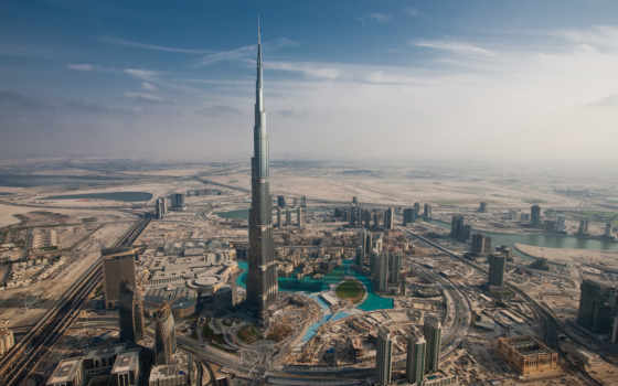 самое, мире, высокое, building, высокие, здания, самые, мира, метров, зданий, высоких,