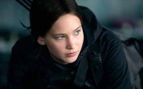 jennifer, lawrence, часть, голодные, mockingjay, katniss, everdeen, hunger, games, игры,