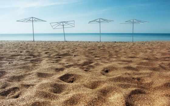 stock, пляж, images, fone, португалия, photos, купить, wild, изображение, vectors, берег,