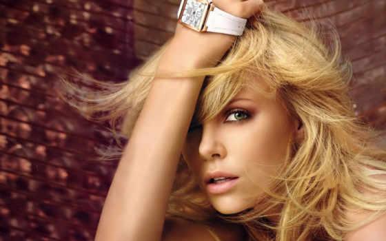 часы, девушка, часами, devushki, руке, часов, когда, их, than, вместо, модные,