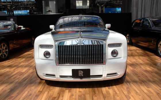 rolls, royce, машины