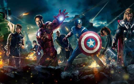 marvel, кинотеатр, avengers, фильмы, мстители, порядке, каком, смотреть, мужчина, сниматься,