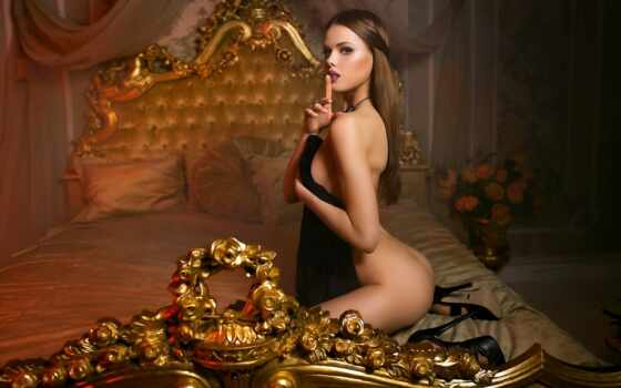shoot, мадрид, русский, перевод, английский, erotica, эскорт, девушка, еротика, челси, have