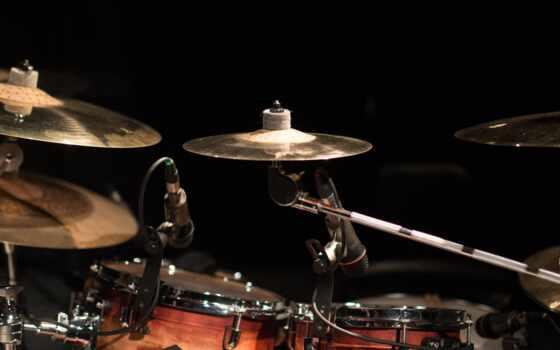 drum, телефон, mobile, музыка, pro, ноутбук, планшетный, instrument, музы, mac
