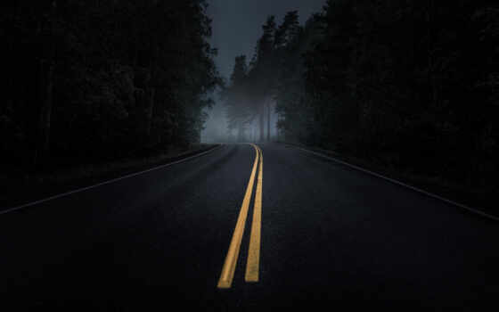 highway, public, дорога, asian, русский, английский, перевод