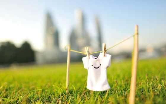 настроение, summer, улыбка, смайл, трава, jersey, sun, тапок, negative, яркий