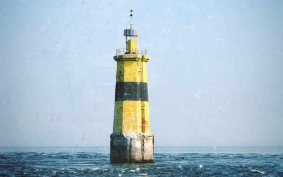 lighthouse, resimleri