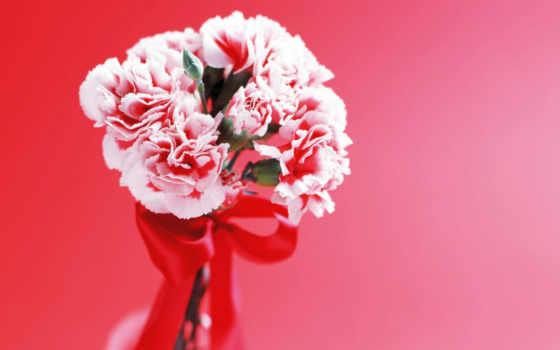 best, цветы, свадебный
