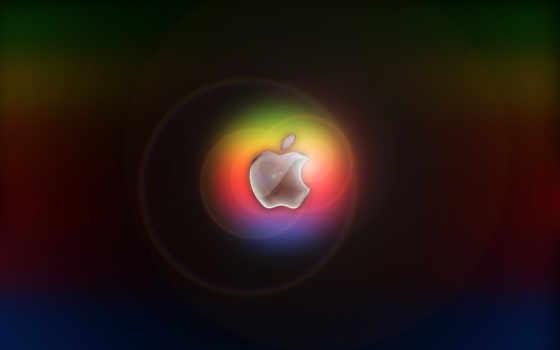 iphone, apple, хороший