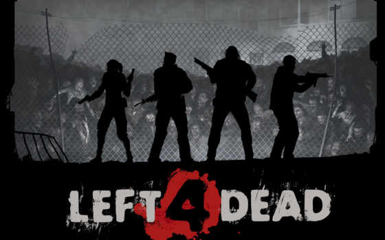 left, dead, this