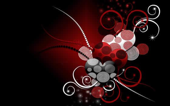 amor, para, pantalla