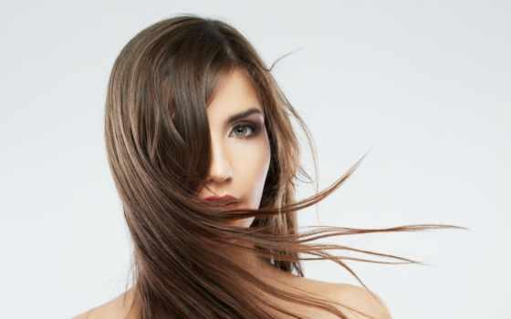 волосы, девушка, браун, салон, зелёный, ветер, free, миб,