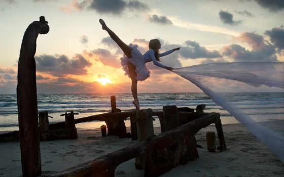 балерина, framed, items, print, ebay, fondos, playa, rebecca, results,