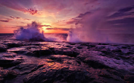 mare, immagini, tempesta, illitheas, ди, youtube, rei, goo, су,
