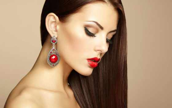 макияж, татуировка, permanent, moda, салон, maquillaje, para, бровей,