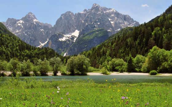 slovenia, природа, альпы, яndex, fonstola, www, friuli, коллекциях, card,