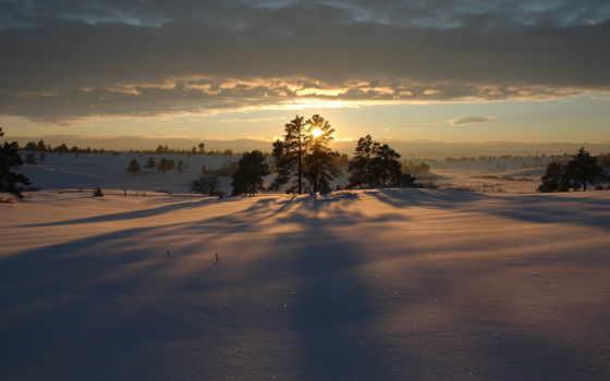 winter, природа, dark, nascer, дневник, бесплатные, сол, телефон, рассвет,