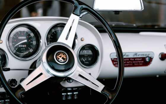car, pexel, popularity, random, color, black, vehicle, transportation