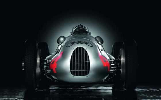 racing, cars, авто