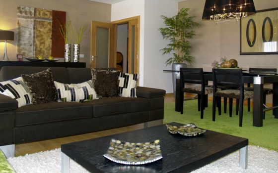 eco, стиле, спальня, только, стиля, экостиле, интерьер, нов,