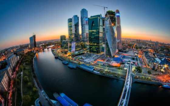 москва, город, экскурсия, сайт, смотровую, смотровая, confederation,