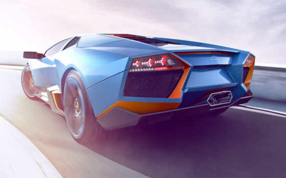 lamborghini, widescreen, desktop, car, concept, resolutions,