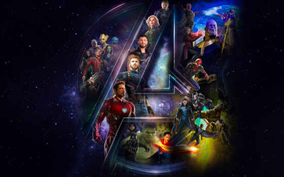 war, avengers, бесконечность, marvel, плакат, мужчина, iron, trailer,
