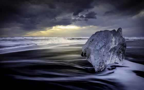 море, art, стена, photograph, black, стрелок, secret, лед, designs, similar, down