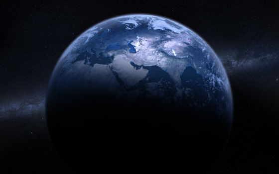 космос, планеты, earth Фон № 56311 разрешение 2560x1440