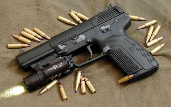 oruzhie, weapons, пістолет