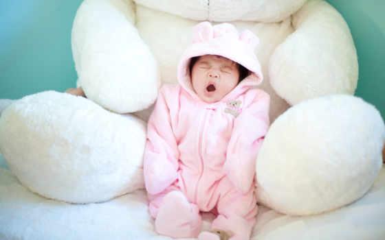 cute, ребенок, stars