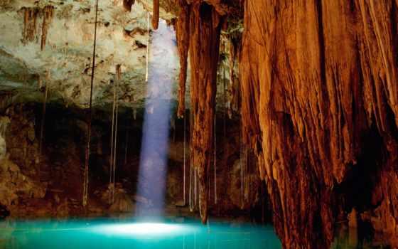 самые, мест, просмотров, красивых, земли, часть, места, красивые, самых, мире,