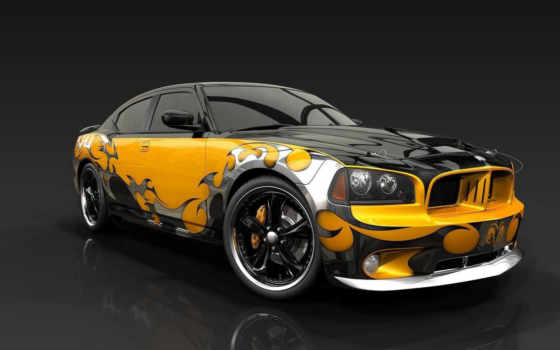 тюнинг, carros, imagenes, автомобили, charger, dodge, sonido, car, con, pinterest,