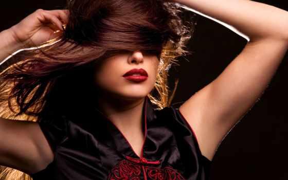 ночь, club, волос, lavoro, салон, del, highlights, наращивание, san, color, коррекция,