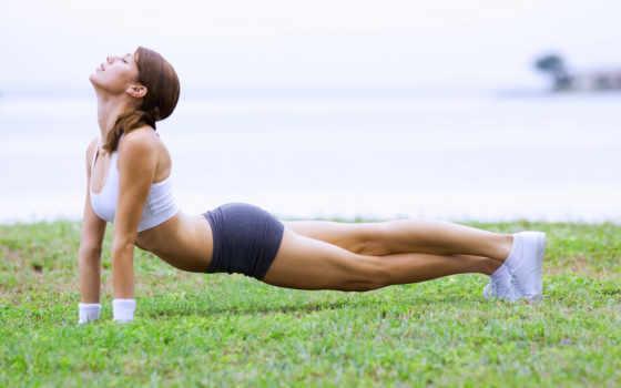упражнение, утренняя, упражнений, день, массаж, утренней, complex, спорт, всех, если,