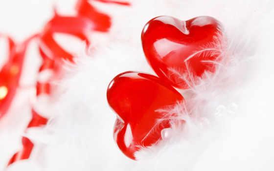 love, сердечки, любви, любого, монитора, нетбука, сердца, mobilnogo, консоли, красивые, романтика,