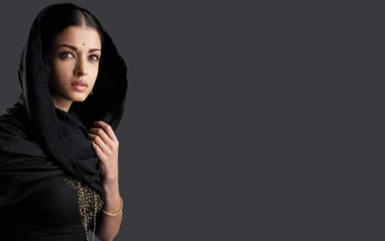 свет, актрисы, рай, rai, aishwarya, айшвария, сари, айшварии,