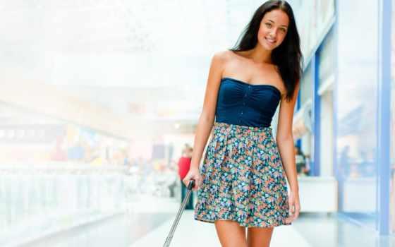 мужчинам, платье, платья, нравятся, нравится, одежда, choose, но, what,