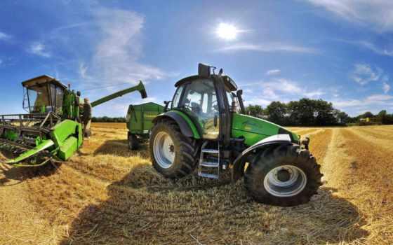 трактор, vehicle, fuel, танк, tractors, farmall, images,