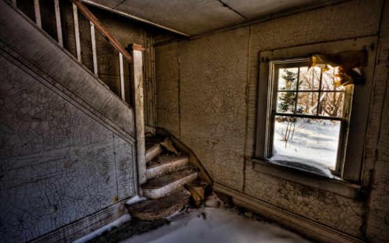 снег, house, кашин, pavel, dome, дома, окно, лестница, сне, architecture,