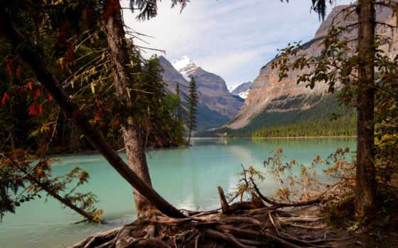 горная река Фон № 35259 разрешение 1920x1200