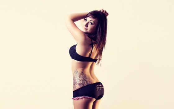 sexy, tumblr, hot