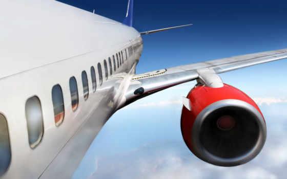 аэрофлот, рейсов, company