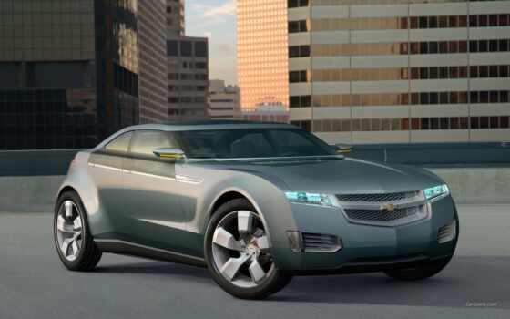 машина, но, авто, может, автомобилей, будущего, машины, membrana,