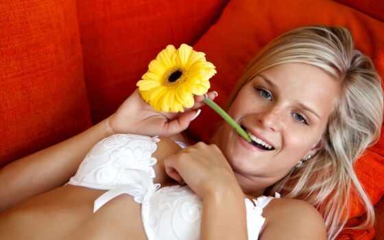 блонд, минске, купить Фон № 133443 разрешение 2580x1720