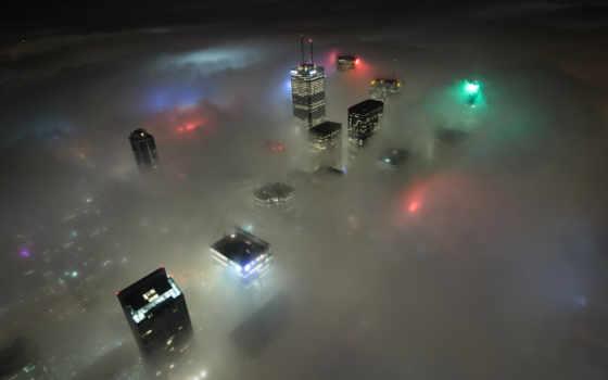 марихуаны, world, после, легализации, микроскопом, marijuana, под, points, just, ideas,